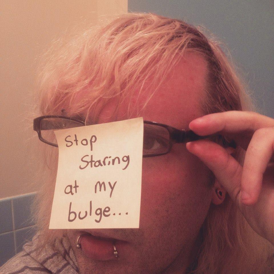 stop-staring