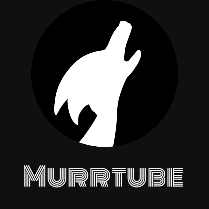 Murrtube: Finally A Tube Porn Site for Furries and Fursuiters